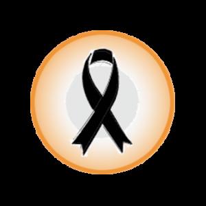 پذیرش بیماران سرطانی