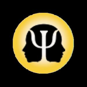 خدمات مشاوره و روانشناسی انجمن خیریه حضرت بقیه الله الاعظم