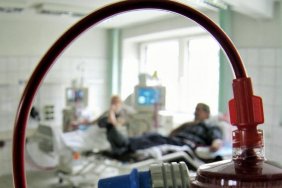 حمایت از بیماران کلیوی و سرطانی | پرداخت فاکتور بیماران