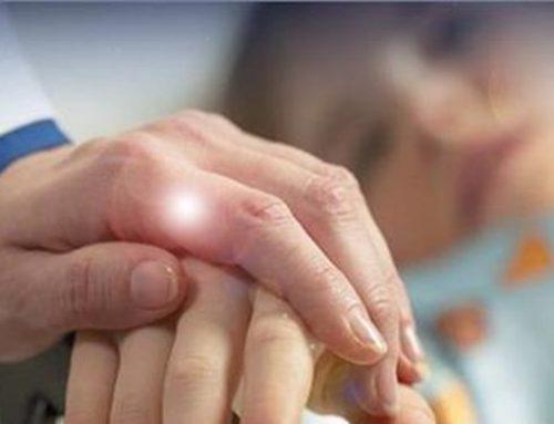 اقدامات جهت حمایت از بیماران در ایام عاشورای حسینی